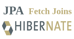 jpa-fetch-joins