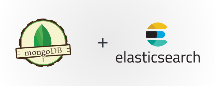 How to integrate Elasticsearch with MongoDB